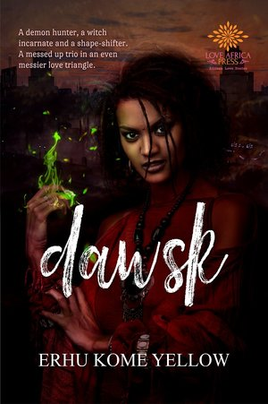 DAWSK_Cover.jpg