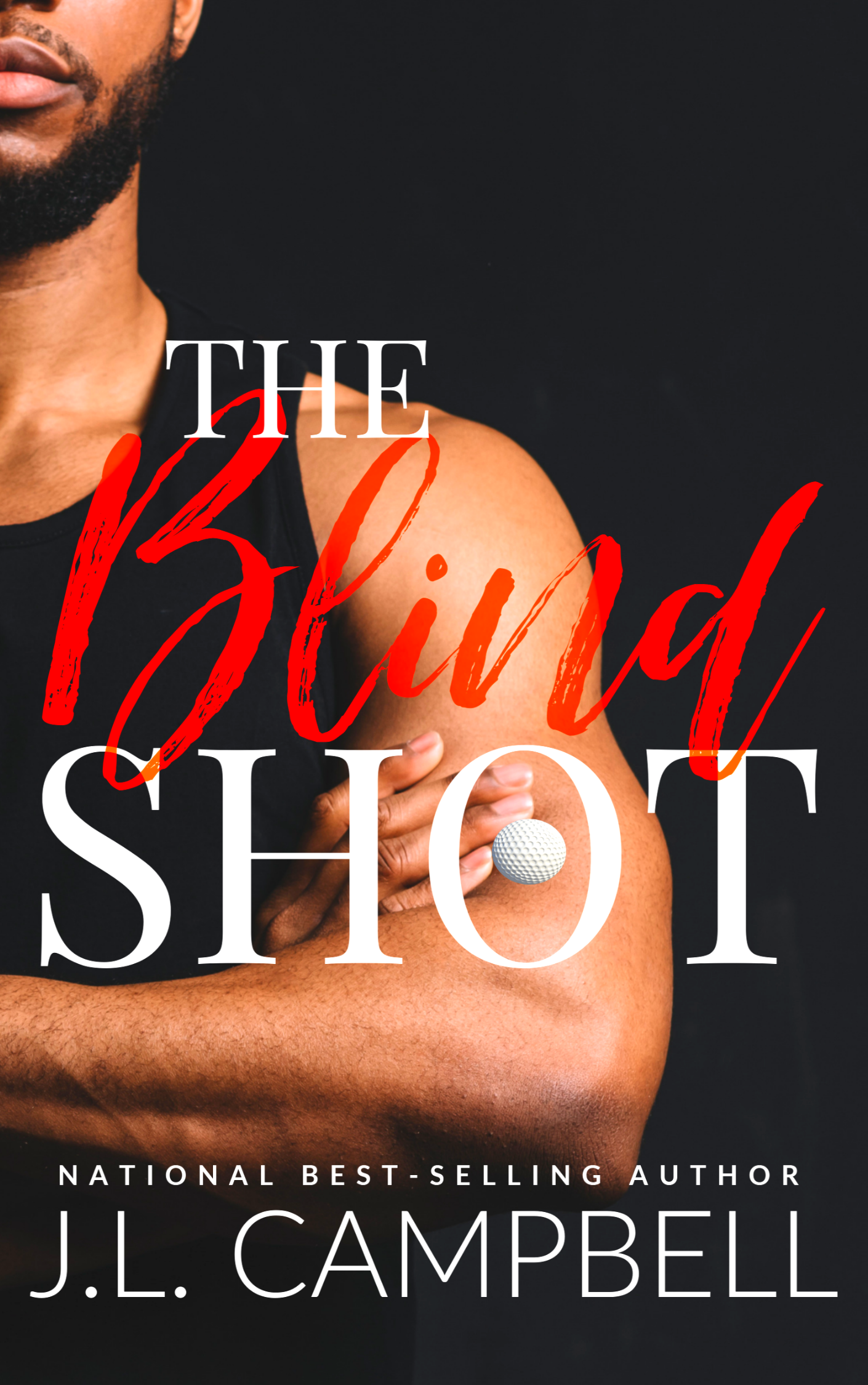 The Blind Shot cover.png
