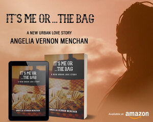 Me or the Bag Teaser 3b.jpg
