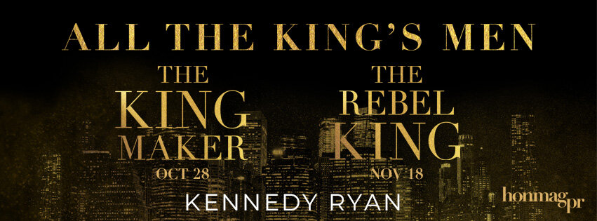 Kings Men promo banner.jpg