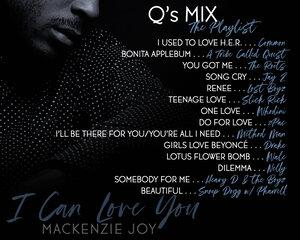 Q's Mix.jpg