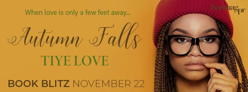 Autumn Falls banner.jpg