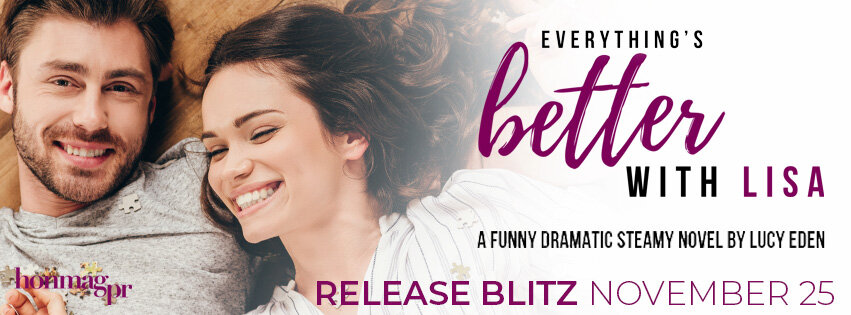 Everything's Better with Lisa blitz banner.jpg