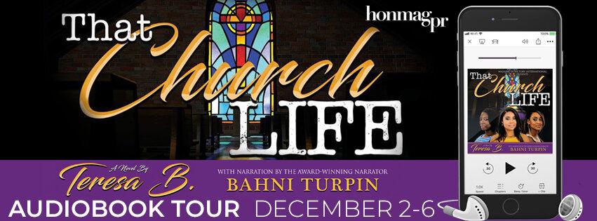 That Church Life banner.jpg