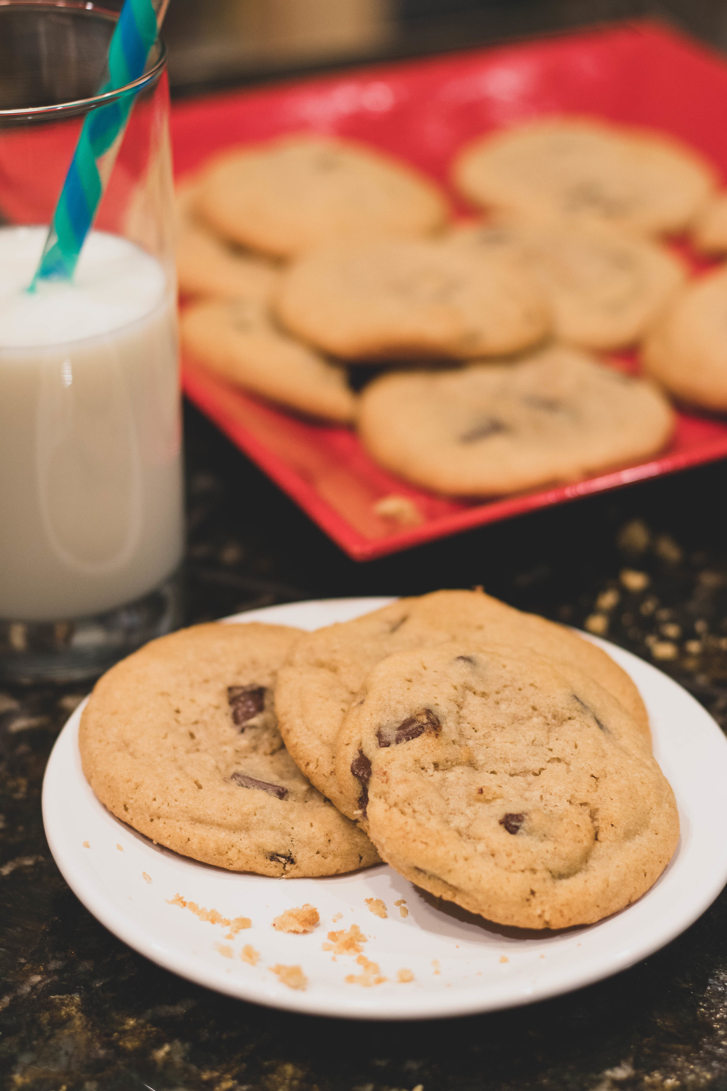 cookies-4.jpg