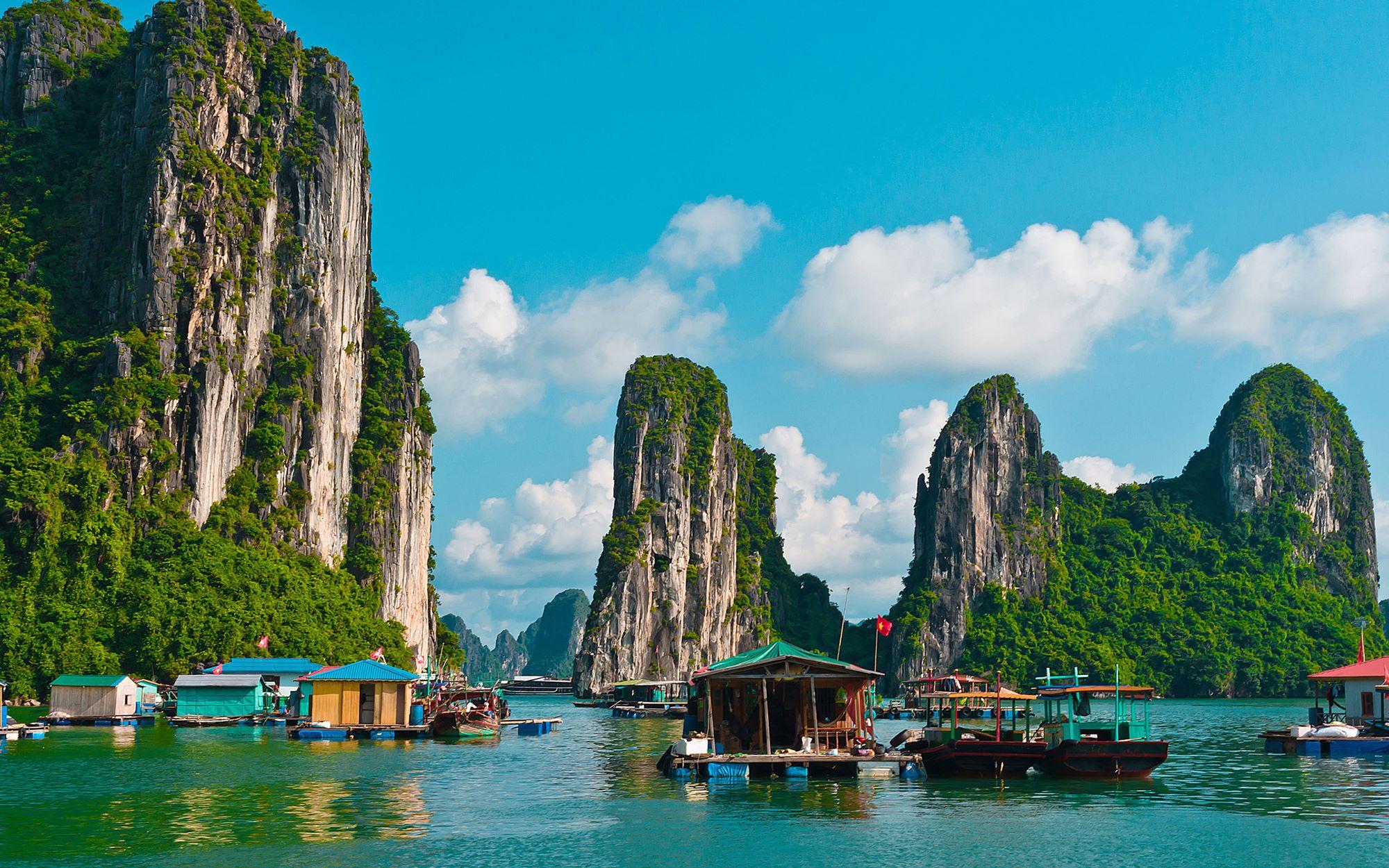 Photo via Best Price Travel