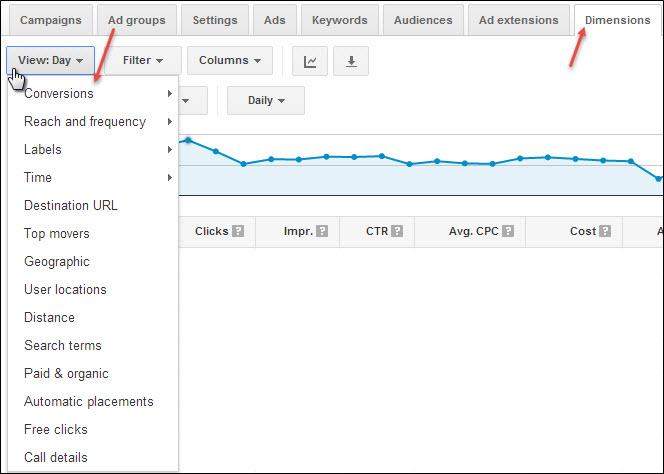 Dimensions-on-Google-AdWords1.jpg