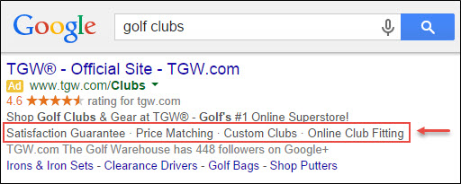 Callout-Extension-Example-5-Golf.jpg