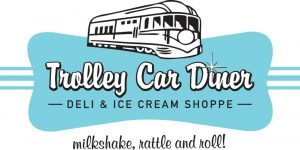 Trolley-Car-Diner-logo-300x150.jpg