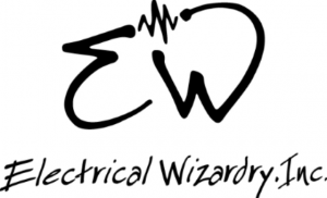 ew-300x182.png