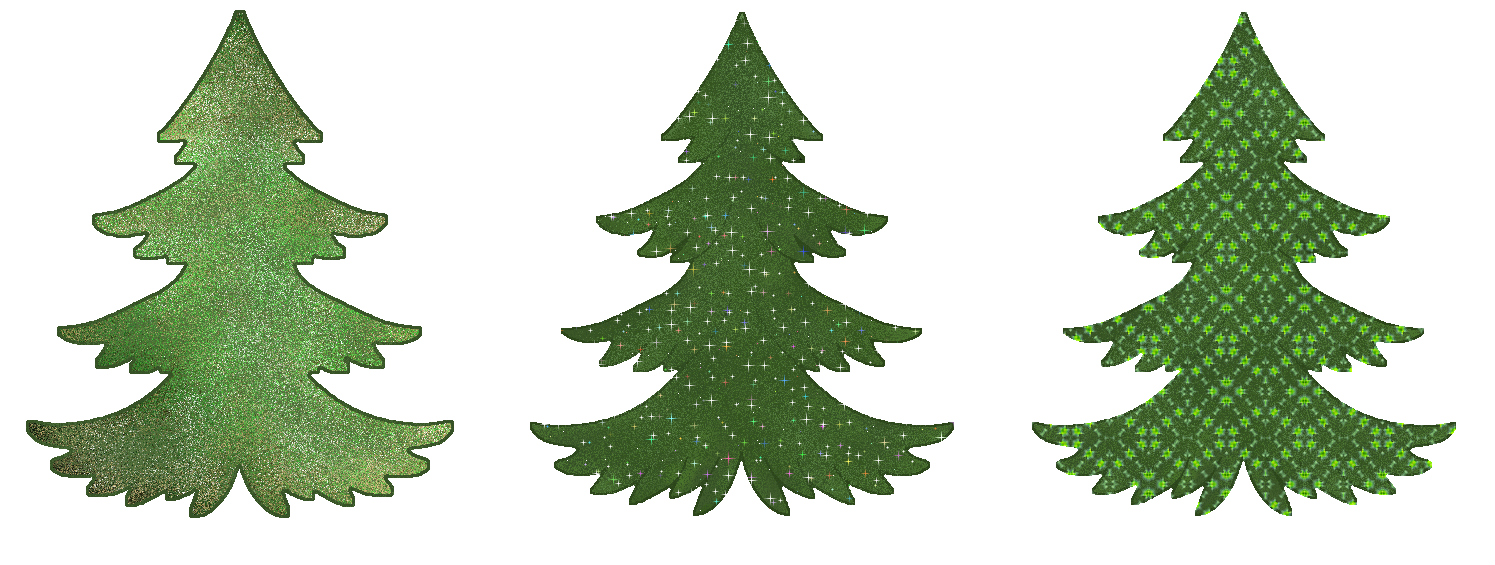 Christmas_trees.png