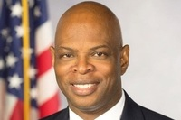 State Rep. Stephen Kinsey
