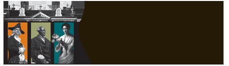 Cliveden_logo_vert.png
