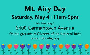 Mt. Airy Day  Lawn Sign 2.png