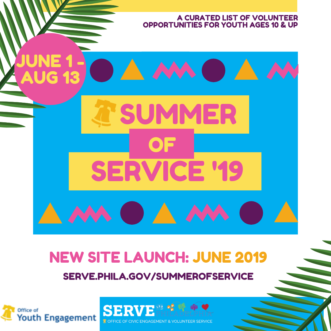 _Summer of Service _ Digital Toolkit (IG) (9).png