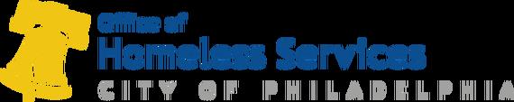 ohc-city-of-phila-logo.png