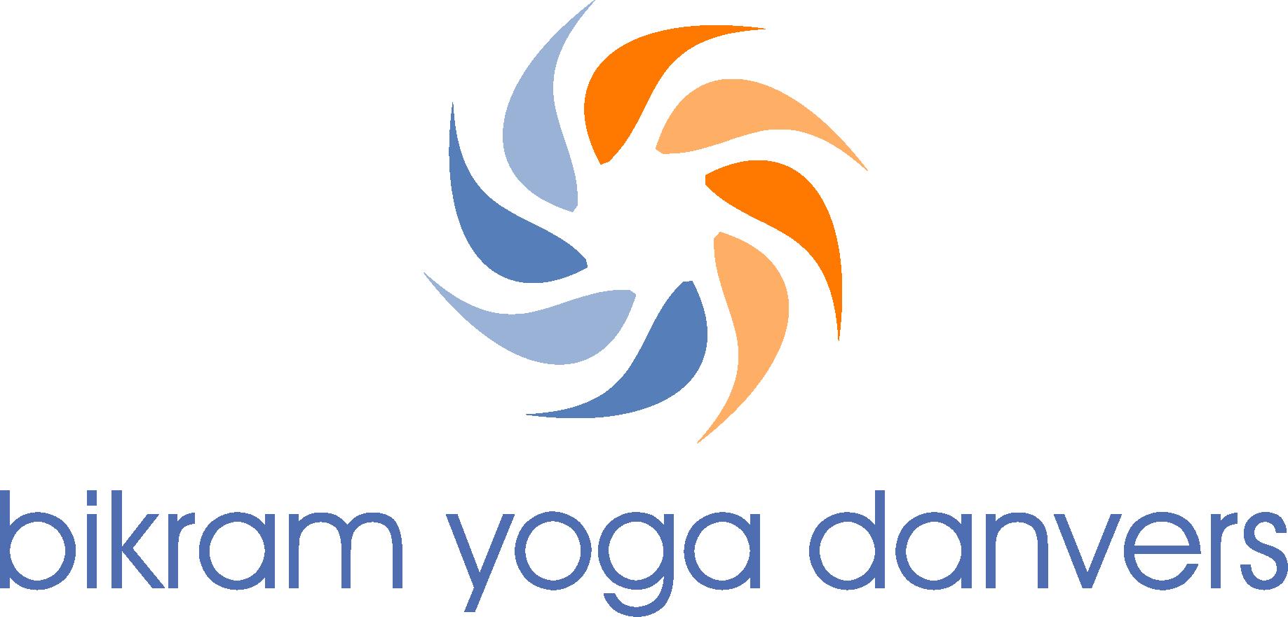 Danvers Logo.png