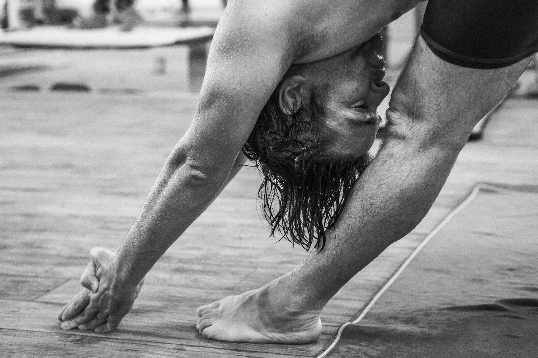 Yoga Durham 28 bw SM.png