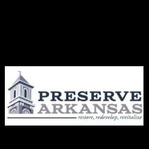 preserve arkansas.png
