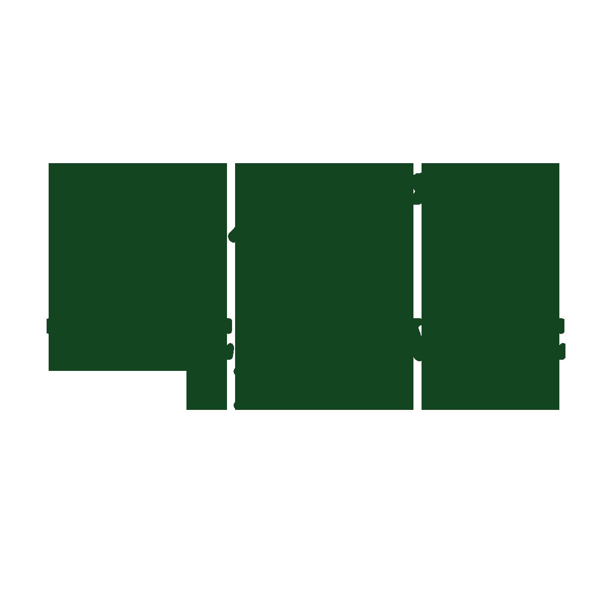 macs-tree-service-logo.png