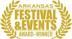 - 2018 Best New Event award winner