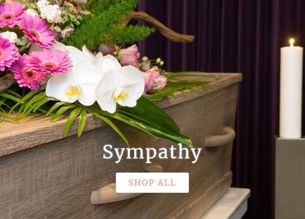 Sympathy Flowers.png