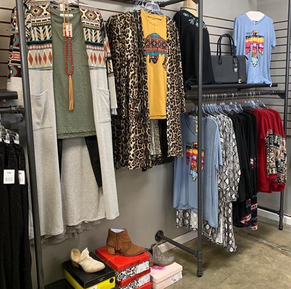 Perfect Shop.png