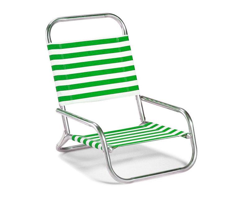 beachchair2.jpg