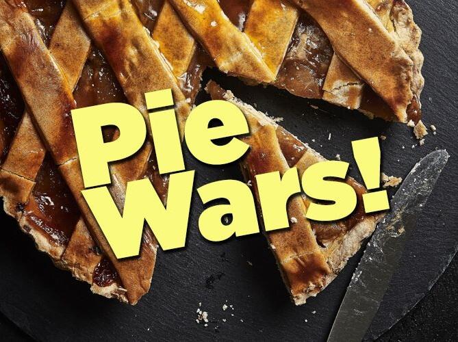 PIE+WARS.jpg