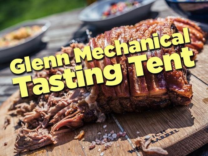 GLENN+MECH+TASTING+TENT.jpg