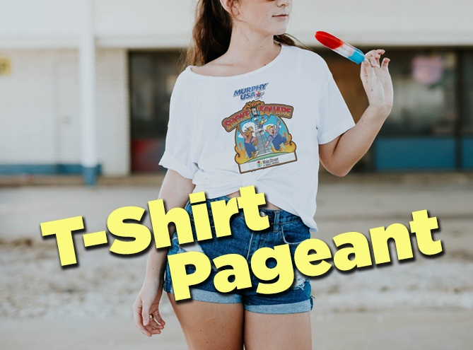 T-Shirt+Pageant.jpg
