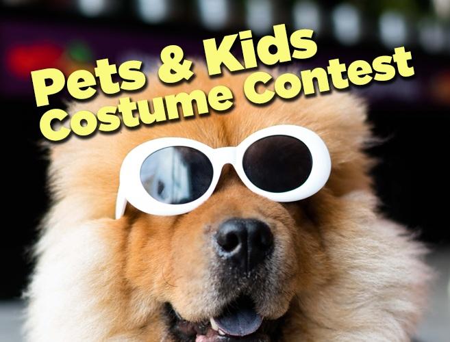 Pets%26Kids+Costume+Contest.jpg