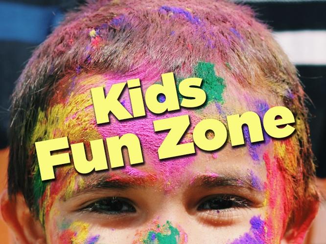 Kid%27s+Fun+Zone.jpg
