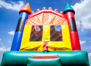 K_bounceHouse_collectionThumb15260671422.jpg