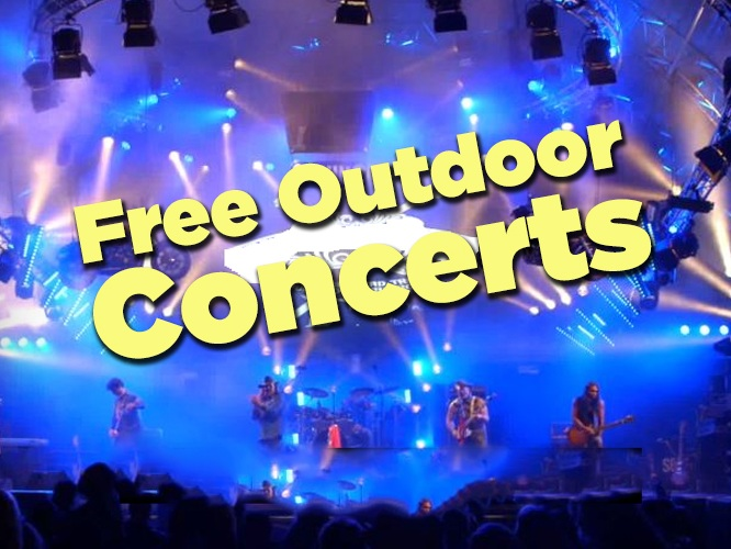 Free+Outdoor+Concerts.jpg
