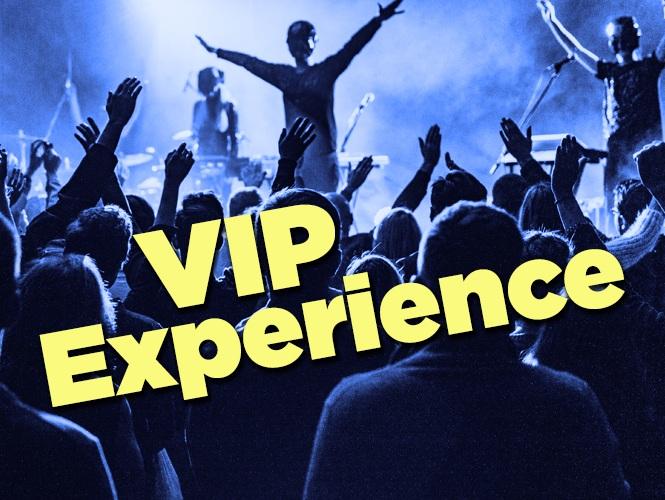 VIP+Experience.jpg