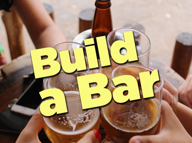 Build+A+Bar.jpg