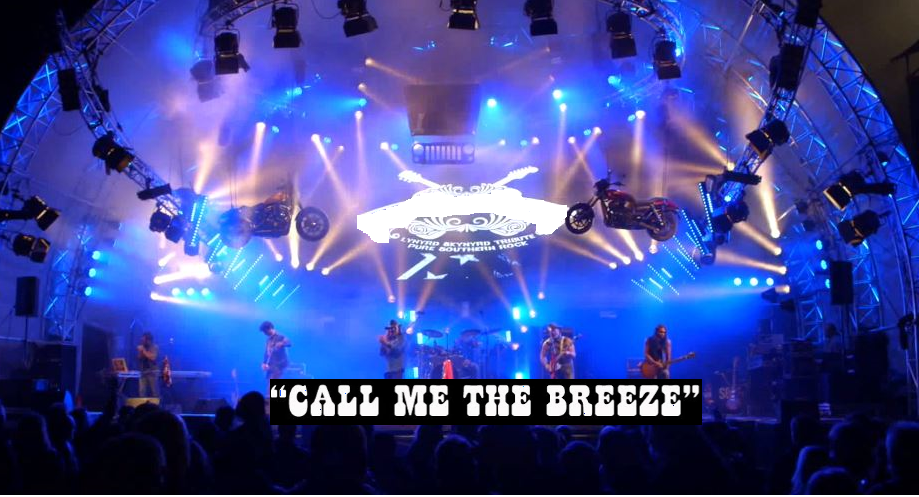 The Breeze Lynyrd Skynyrd Tribute Picture.png
