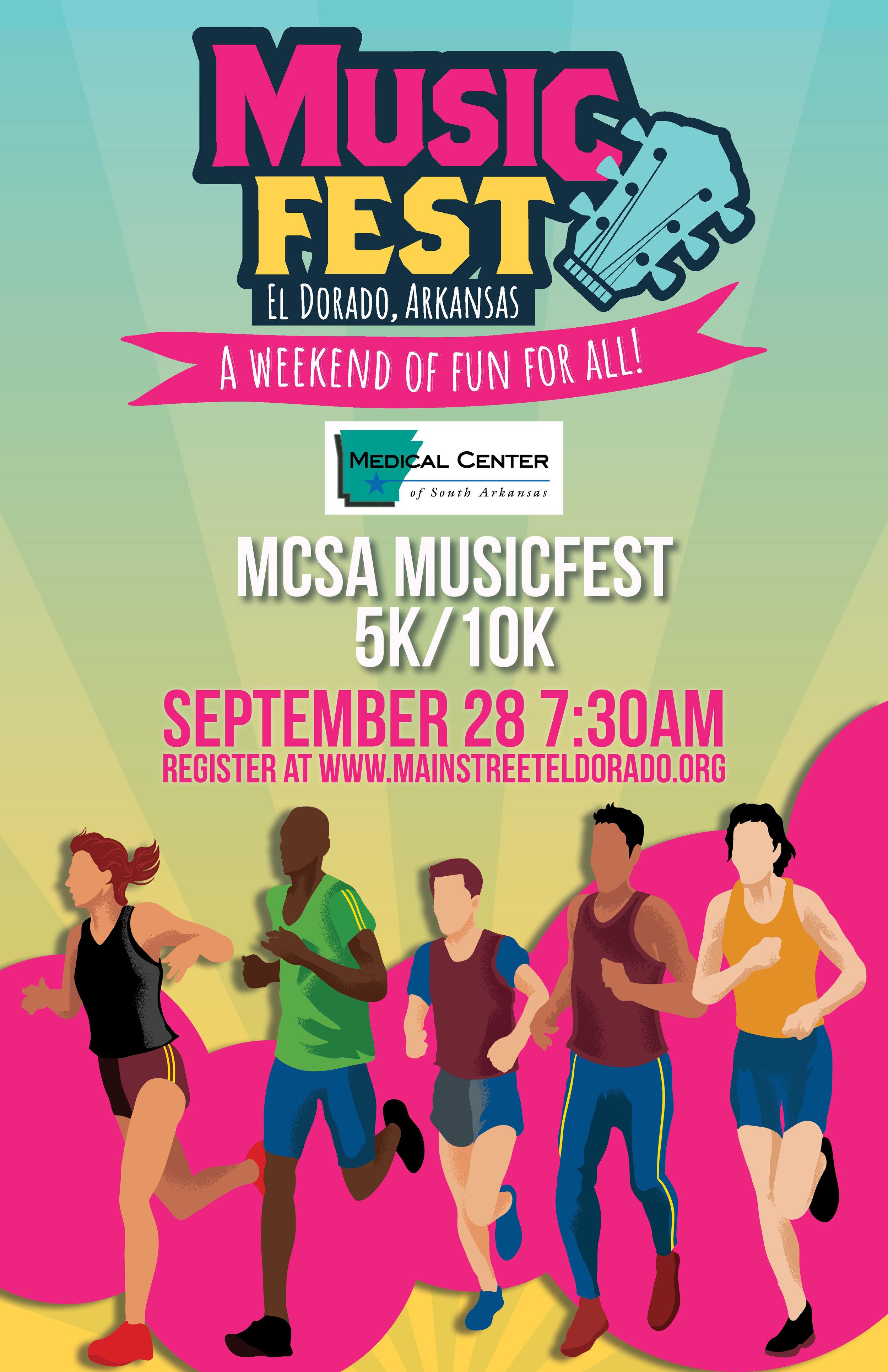 5K flyer with mcsa logo.jpg