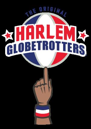 HGBALL-Logo.png