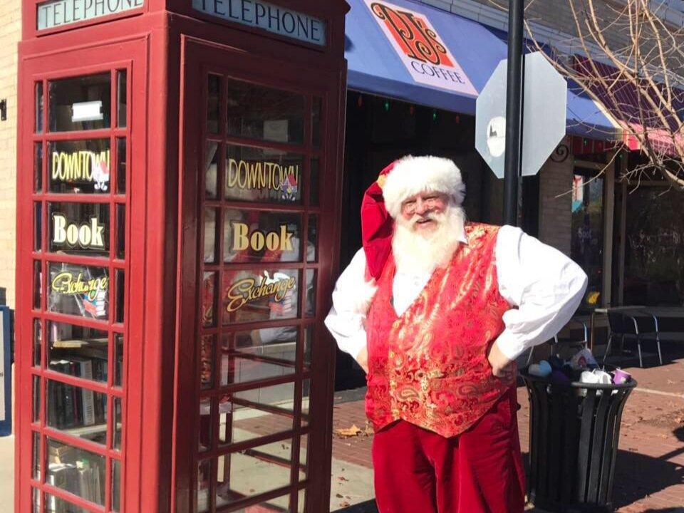 Santa Phone Booth.jpg