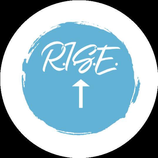 MBC RISE logo.png