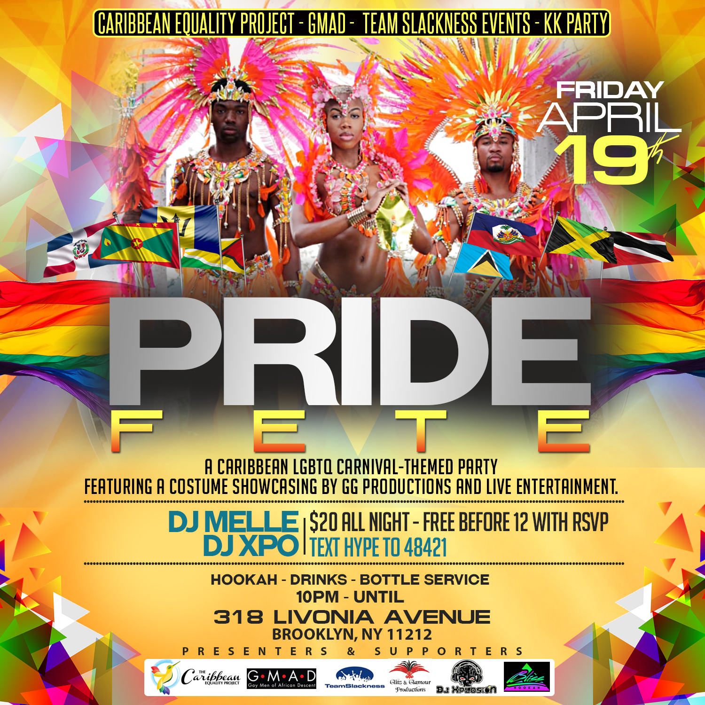 CEP Pride Fete Flyer.jpg