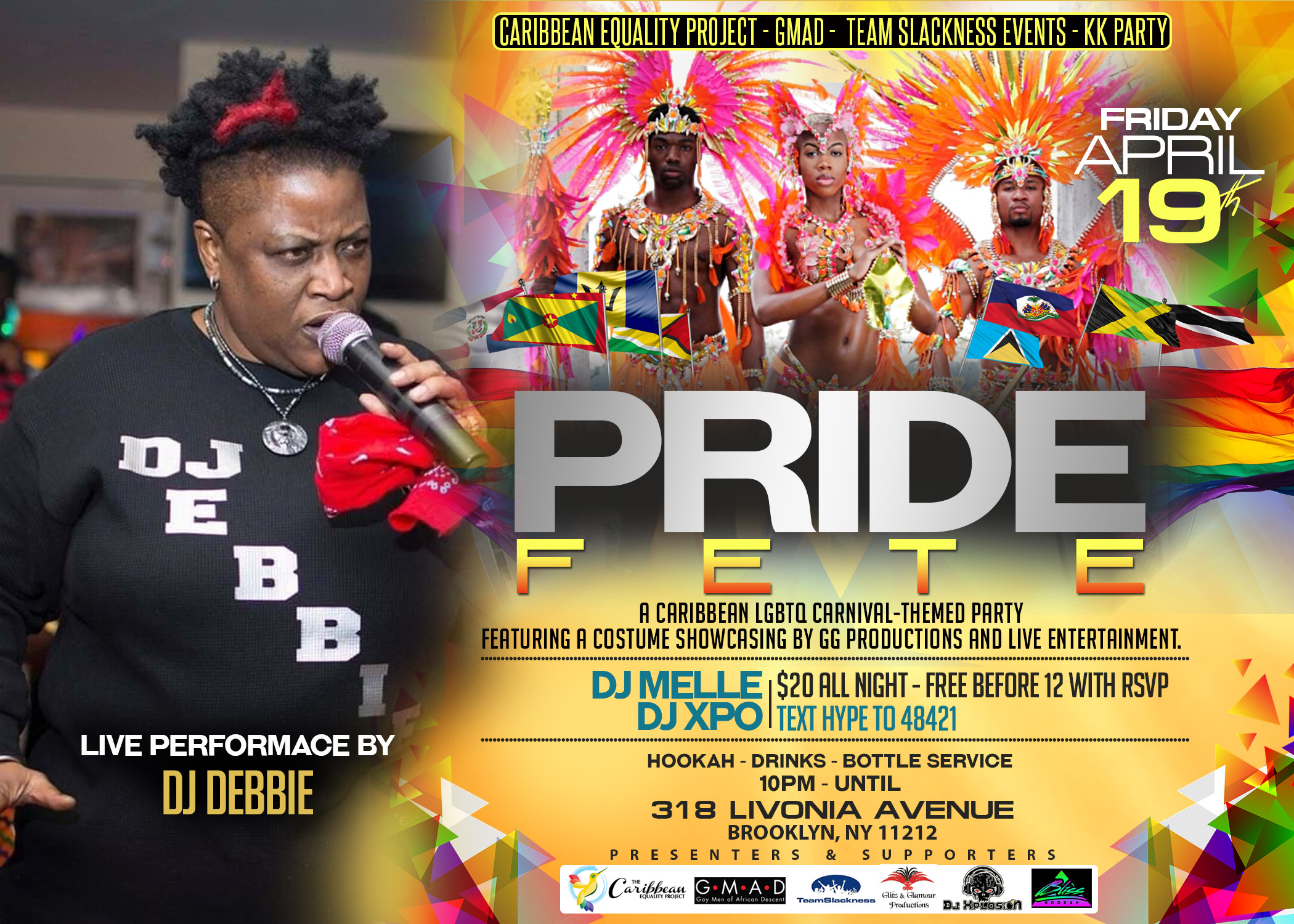 Pride Fete_FRONT_HOST_DEBBIE.jpg