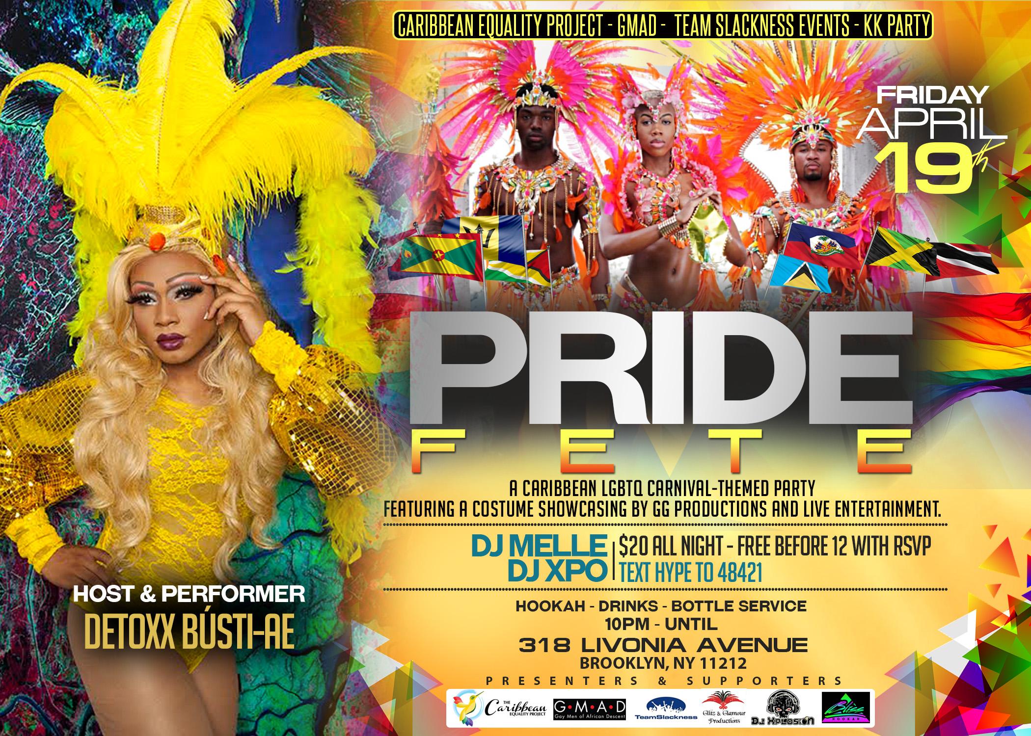 Pride Fete_FRONT_HOST_Detoxx Bústi-ae.jpg