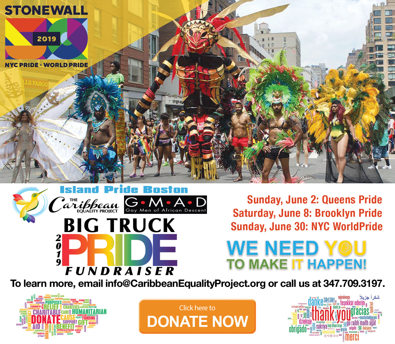 CEP-2019-Pride-Fundraiser-Flyer_Donate.jpg