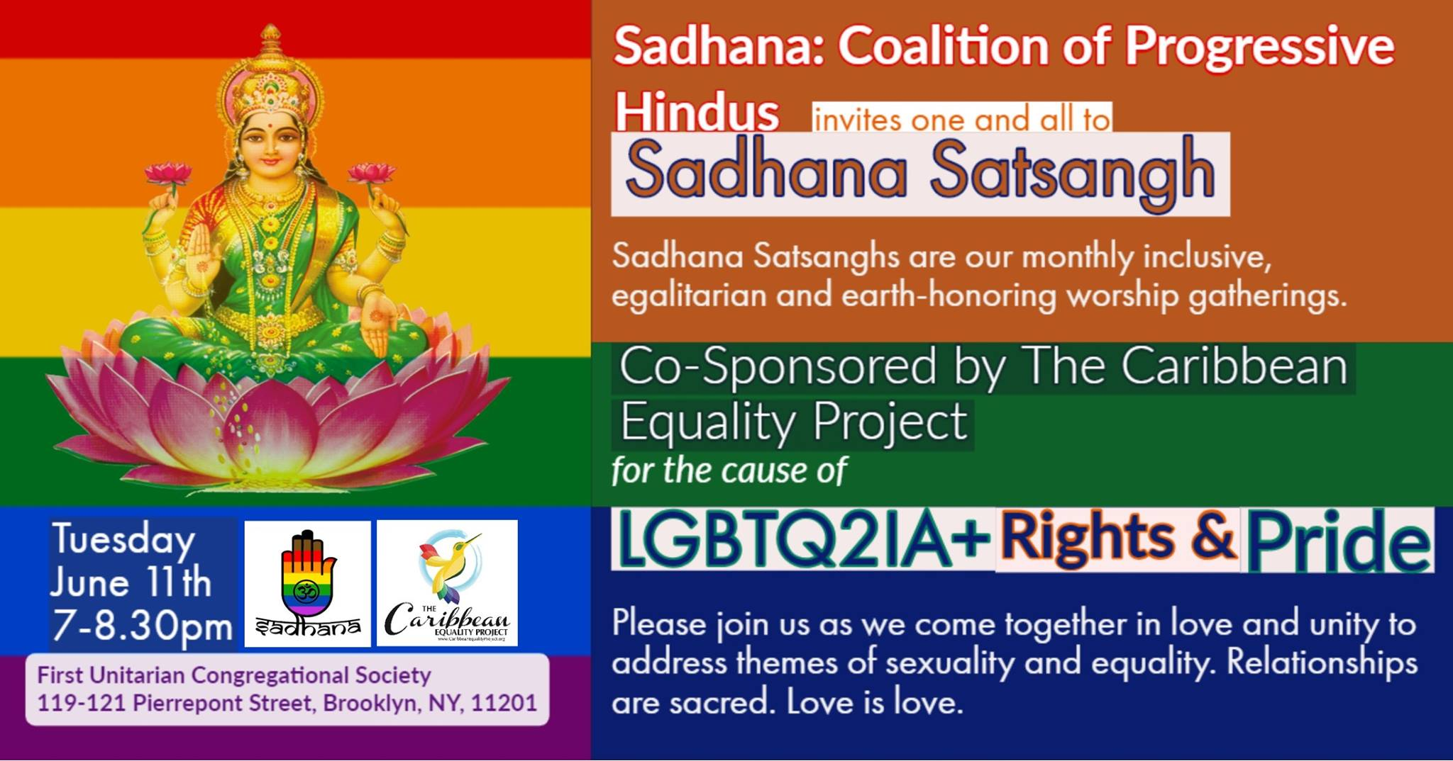 Sadhana Satsangh for Pride Flyer.jpg