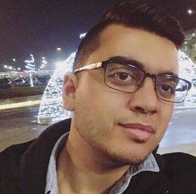 Ryan Persadie - Educator & PhD Student, University of Toronto