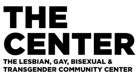 The LGBT Center NYC Logo.png