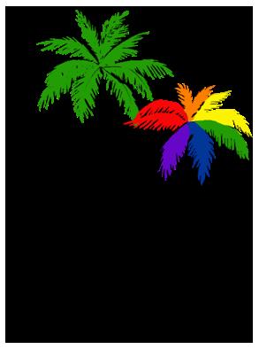 Chutney Pride Logo.png
